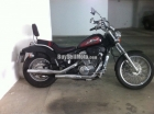 HONDA Shadow 1994