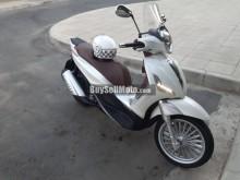 bazaraki | motorcycles for sale cyprus | autotrader cy | buy sell