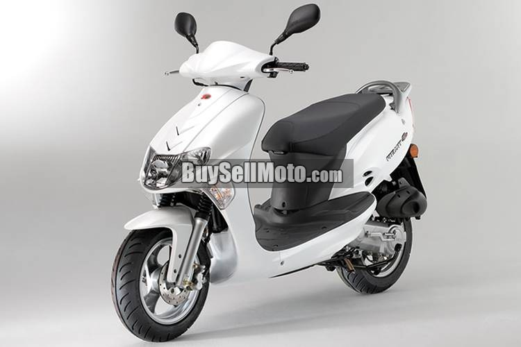 kymco vitality 50 2t 20886en cyprus motorcycles. Black Bedroom Furniture Sets. Home Design Ideas