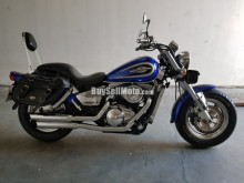 choper motorcycles for sale cyprus buysellmoto com