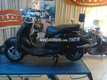 Znen ZN125T 2012