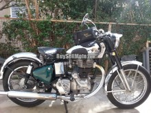 Royal Enfield Bullet Classic 1995
