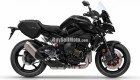YAMAHA MT-10 TOURER EDITION 2018 2