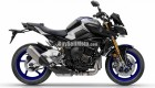 YAMAHA MT-10 SP 2018 4