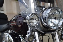 HARLEY-DAVIDSON Heritage Softail Classic 2005 1