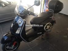 Vespa motorcycles, for sale Cyprus - Buysellmoto com