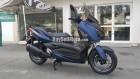 YAMAHA XMAX 300 ABS/TCS