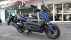 YAMAHA XMAX 400 ABS/TCS