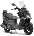2019 SYM Joyride 200i S ABS Euro4