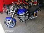 2002 Yamaha Xjr 1300sp