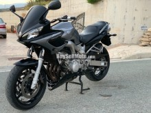 Motorcycles & Scooters, ATV for sale in Cyprus  New and used