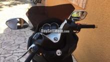SYM CRUISYM 300i F4 2013