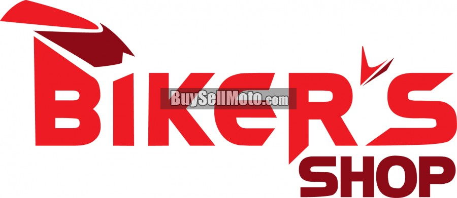 HONDA CROSSRUNNER 800 VTEC 2012