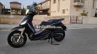 Piaggio Beverly 2015 ABS ASR 4