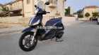 Piaggio Beverly 2015 ABS ASR 5