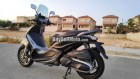 Piaggio Beverly 2015 ABS ASR 3