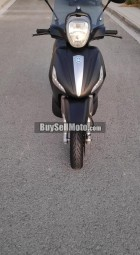 Piaggio Beverly 2015 ABS ASR 2