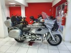 BMW R1200CL ABS 2008