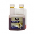 K2 2 STROKE MOTOR OIL SEMI SYNTH 500ML