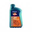 Repsol SYNTHETIC 2T 2 Stroke 1L