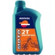 LT REPSOL SCOOTER 2T SYNTHETIC 1L