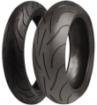 Cyprus Motorcycle Tyres - 190/50 ZR 17M/C (73W)P.POW. 2CT R TL