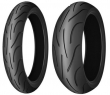 Cyprus Motorcycle Tyres - 120/70 ZR 17M/C (58W)PIL.POWER F  TL