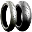 Cyprus Motorcycle Tyres - BRIDGESTONE 120/70R17 58W BT-01 Racing