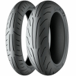 Cyprus Motorcycle Tyres - 190/50 ZR 17M/C (73W) POWER PURE  TL