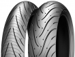 Cyprus Motorcycle Tyres - MICHELIN  PILOT ROAD 3 TRAIL