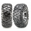 Cyprus Motorcycle Tyres - Maxxiss Big Horn Maxxiss Big Horn 25/8/12